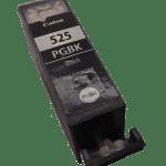 Canon PGI-525 Original