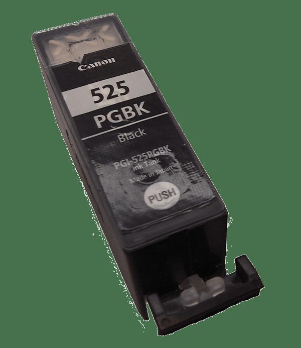 Canon Origianlpatrone PGI-525
