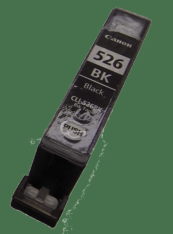 Canon CLI-526 PhBk